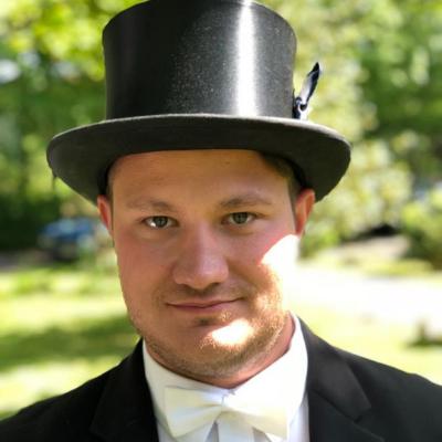Florian Baumöller